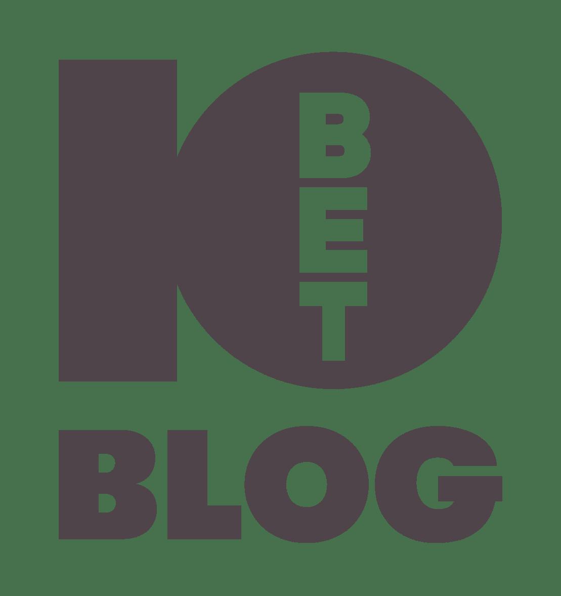 Williams vs kerberos betting expert foot churchill downs twin spires club betting
