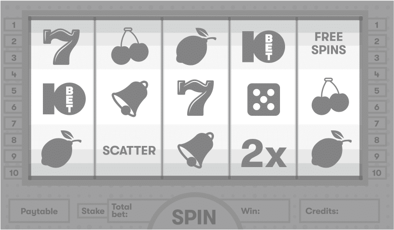 10bet's Ultimate Guide to playing Slots 8