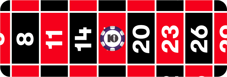 10bet's Ultimate Guide to playing Roulette 8